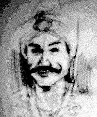 Warisan Sejarah Melaka